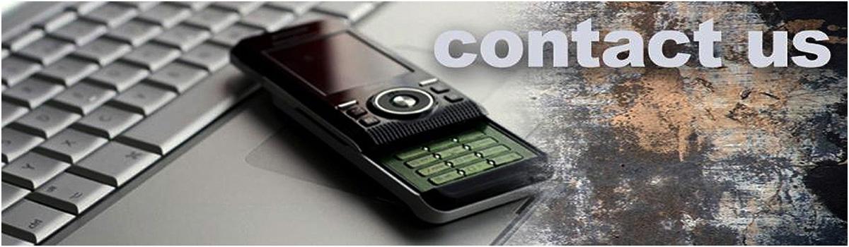 Contact BG Services AZ