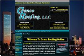 DuroLast Genco Roofing