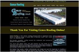 Genco Roofing Phhoenix